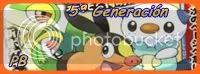Juegos 5ª Generación