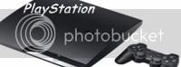 PlayStation y PSP
