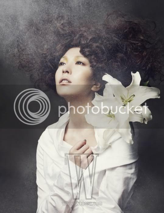 >>>>BoA<<<< Boa_wkorea_sept2010_5