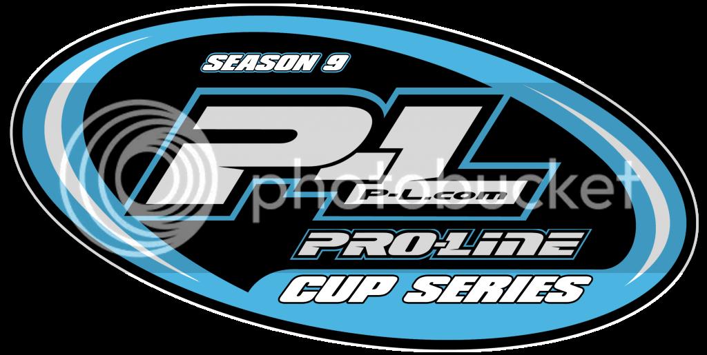 2013B Season Leagues - Page 2 2013_Solstice_ProLine_Cup_Series_Logo_zpse08cdf0e