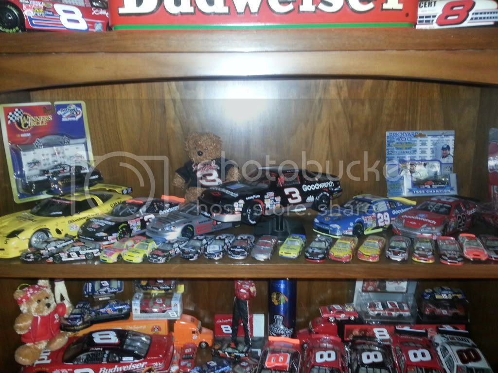 The Diecast/Hero Card/Other Memorobilia Thread - Page 7 20130519_164548_zps81bc83db