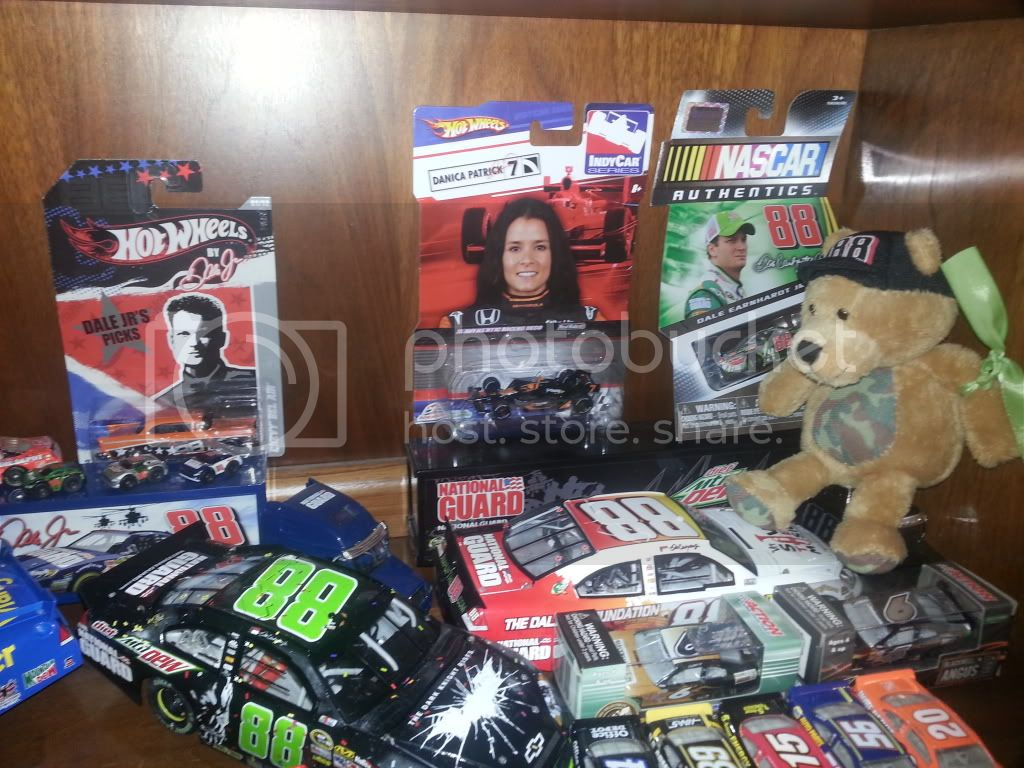 The Diecast/Hero Card/Other Memorobilia Thread - Page 7 20130519_164618_zpsf998cc39