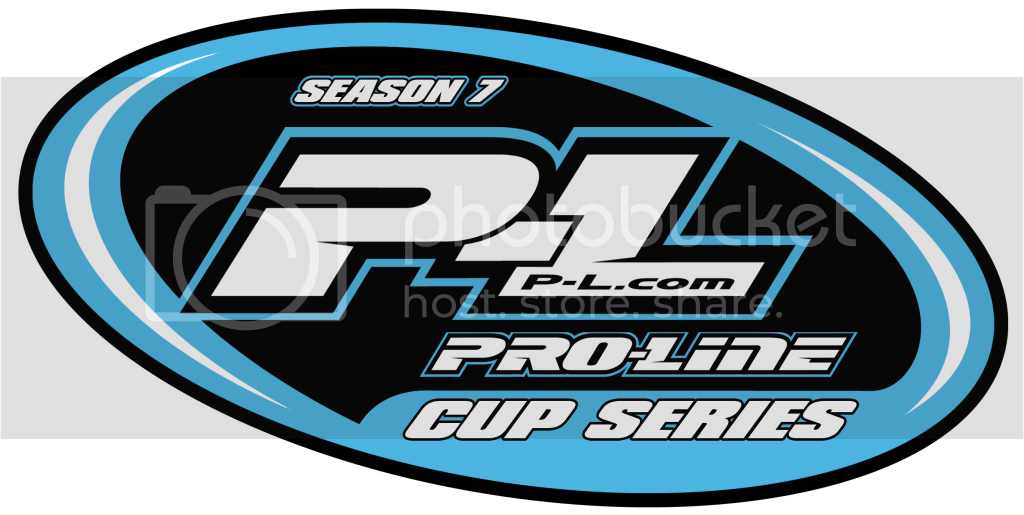 Series Discussion Thread: - Page 3 2013_Solstice_ProLine_Cup_Series_Logo_zps24eb9bb0