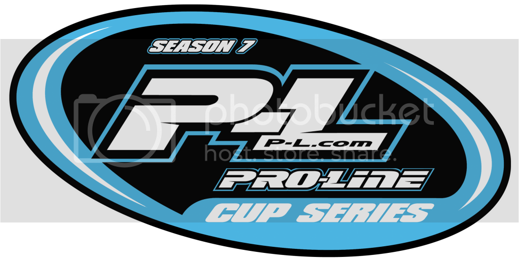 Series Discussion Thread: - Page 3 2013_Solstice_ProLine_Cup_Series_Logo_zpsbc87ce54