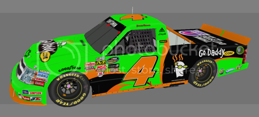 BIG EVIL Racing + Designs 4JS_GoDaddy