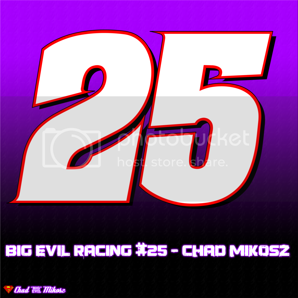 BIG EVIL Racing + Designs - Page 2 BER_25_2012_FICTIONAL_4800x4800_HiRes