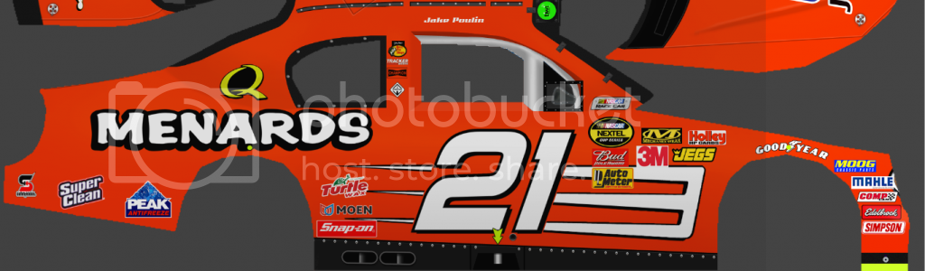 BIG EVIL Racing + Designs - Page 3 21_Jake_PREVIEW-1