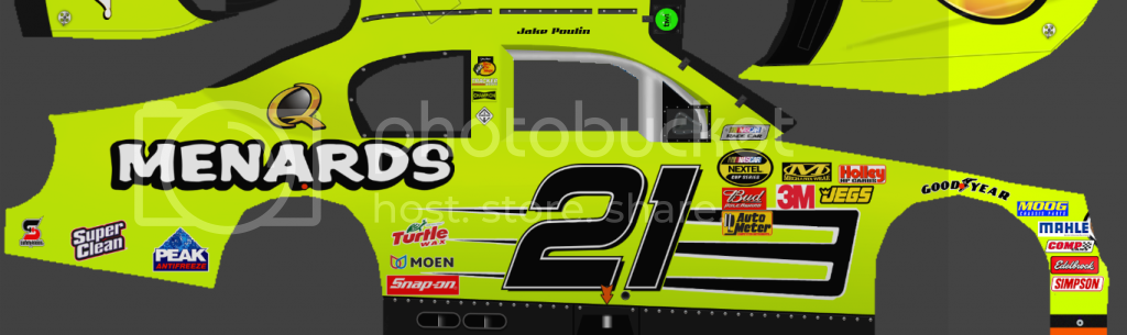 BIG EVIL Racing + Designs - Page 3 21_Jake_PREVIEW-2