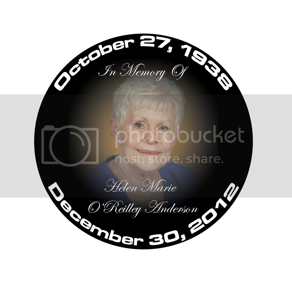 Helen Marie O'Reilly Anderson Memorial 200 @ Nazareth (82 Laps) InMemoryofHelenAnderson_zps53c708b3