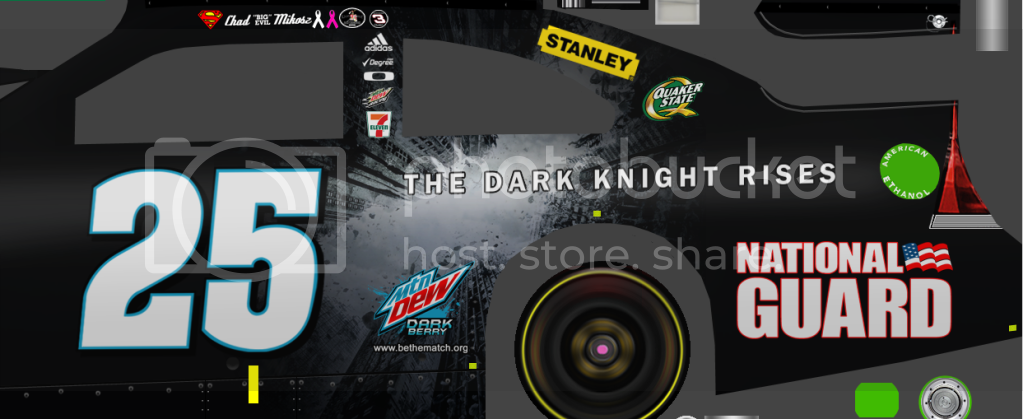 BIG EVIL Racing + Designs - Page 2 TDKR_Preview