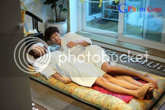 Phim Tâm lý HOT Miss Change - Cô Hàng Xóm – 2013 (18+) Cohangxom_zps22c82e34