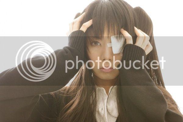 Lamiendo el ojo, la peligrosa práctica de los escolares japoneses eróticos 1371142808833_image_zps460fcb16