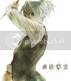 [Fanart] Ansatsu Kyoushitsu Th_28790294