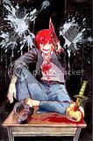 [Fanart] Ansatsu Kyoushitsu Th_35116048