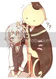 [Fanart] Ansatsu Kyoushitsu Th_37080144
