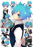 [Fanart] Ansatsu Kyoushitsu Th_37175432