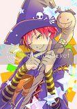 [Fanart] Ansatsu Kyoushitsu Th_39261854_big_p0
