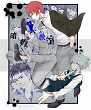 [Fanart] Ansatsu Kyoushitsu Th_40453000