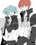 [Fanart] Ansatsu Kyoushitsu Th_40491235_big_p3