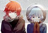 [Fanart] Ansatsu Kyoushitsu Th_42250757_big_p1
