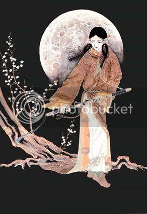 [Tư liệu] Tìm hiểu về Shounen Ai (Đọc trước khi vào Động)  King1-1