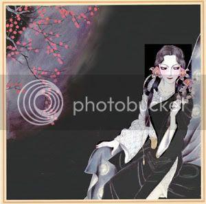 [Tư liệu] Tìm hiểu về Shounen Ai (Đọc trước khi vào Động)  King5