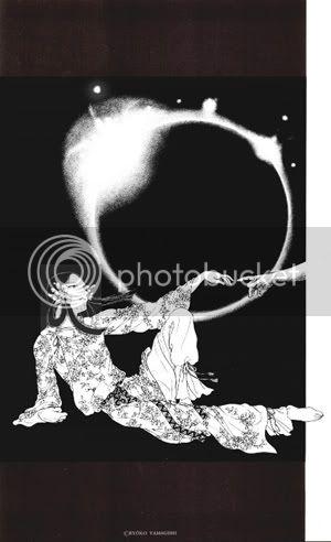 [Tư liệu] Tìm hiểu về Shounen Ai (Đọc trước khi vào Động)  King7-1