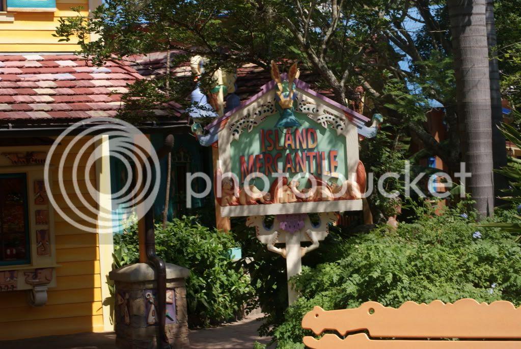 [Walt Disney World Resort] Voyage du 24 juillet au 12 aout 2010 - Page 2 DSC00027