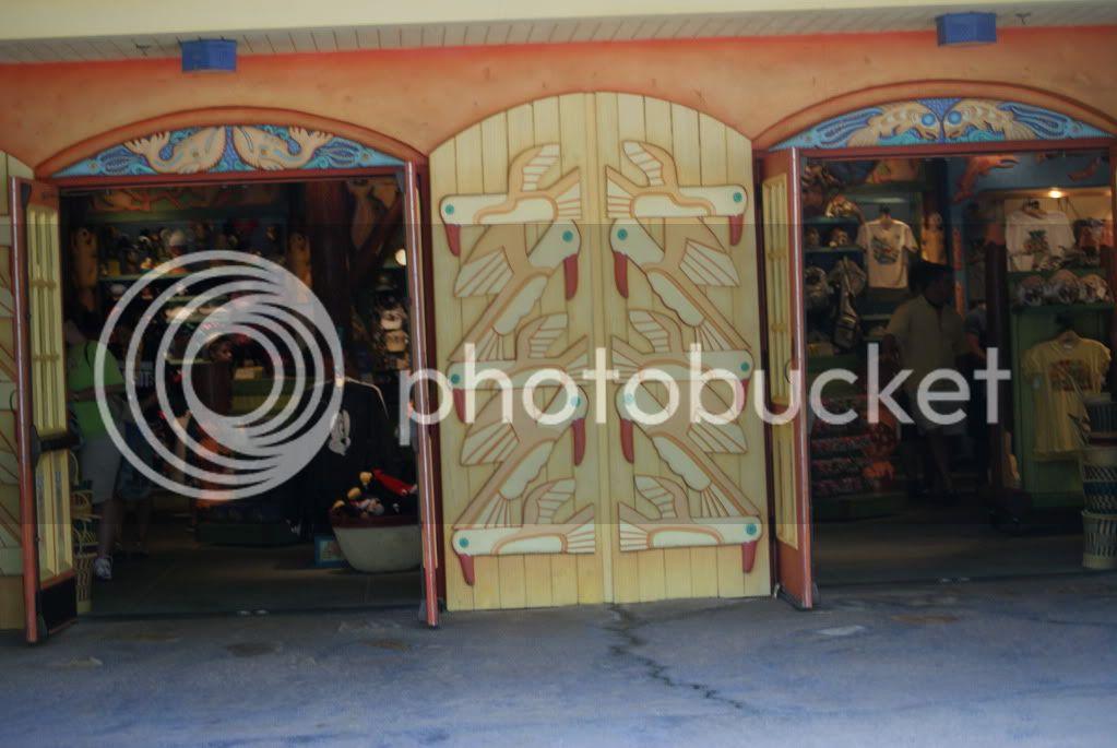 [Walt Disney World Resort] Voyage du 24 juillet au 12 aout 2010 - Page 2 DSC00035