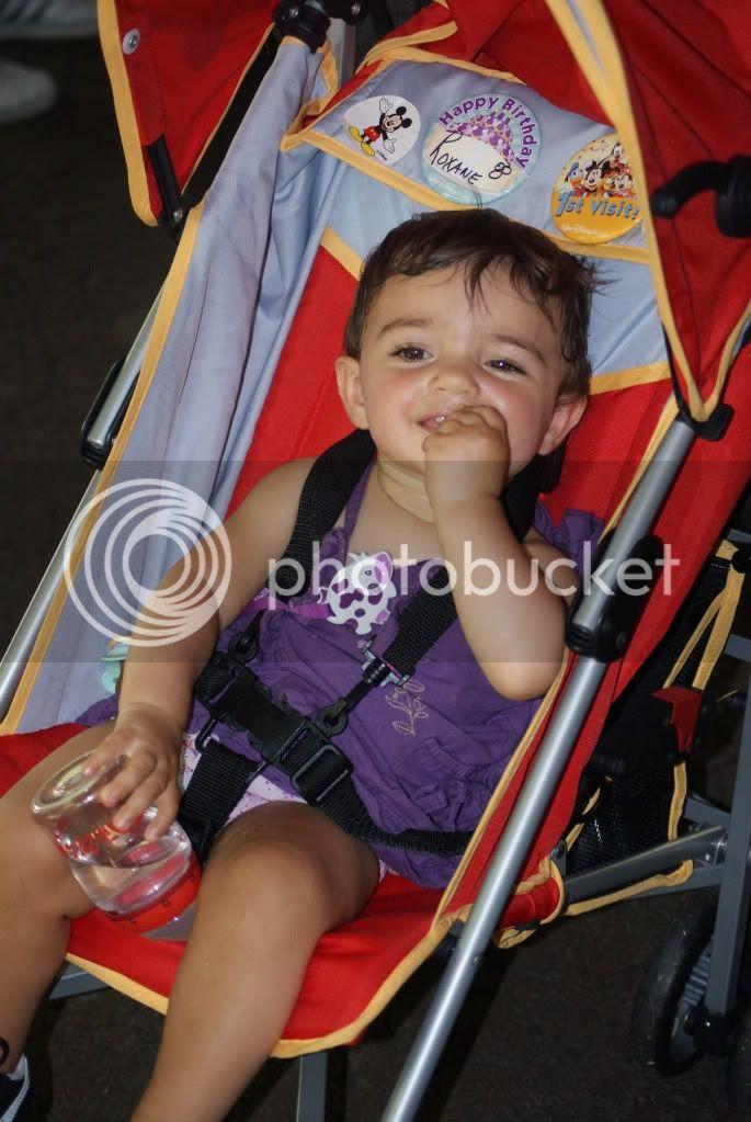 [Walt Disney World Resort] Voyage du 24 juillet au 12 aout 2010 - Page 2 DSC00049