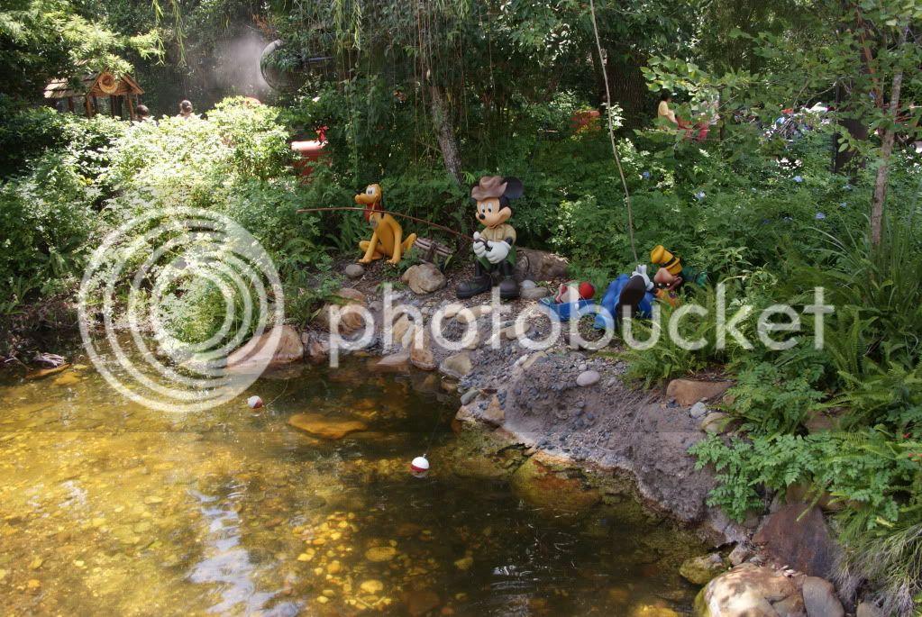 [Walt Disney World Resort] Voyage du 24 juillet au 12 aout 2010 - Page 2 DSC00262