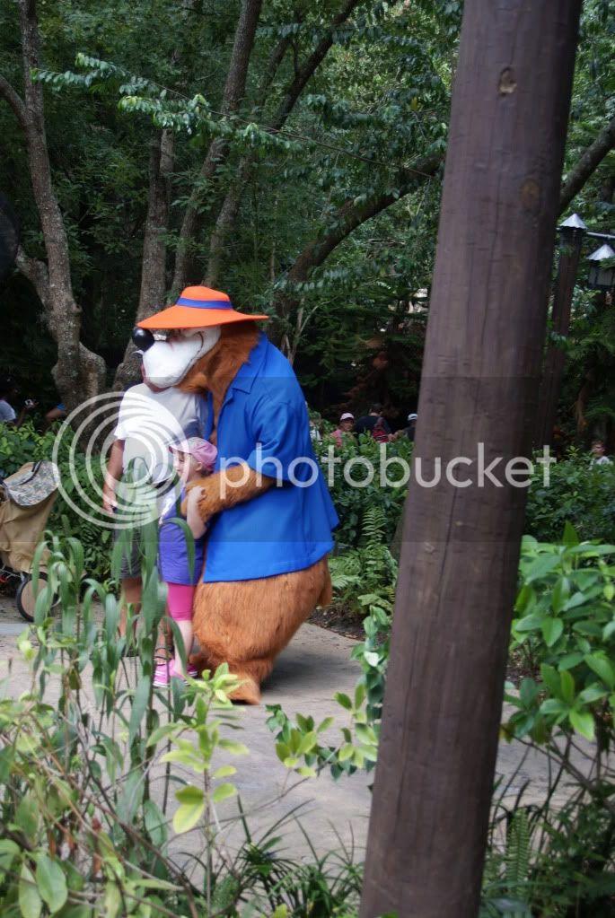 [Walt Disney World Resort] Voyage du 24 juillet au 12 aout 2010 - Page 2 DSC00275
