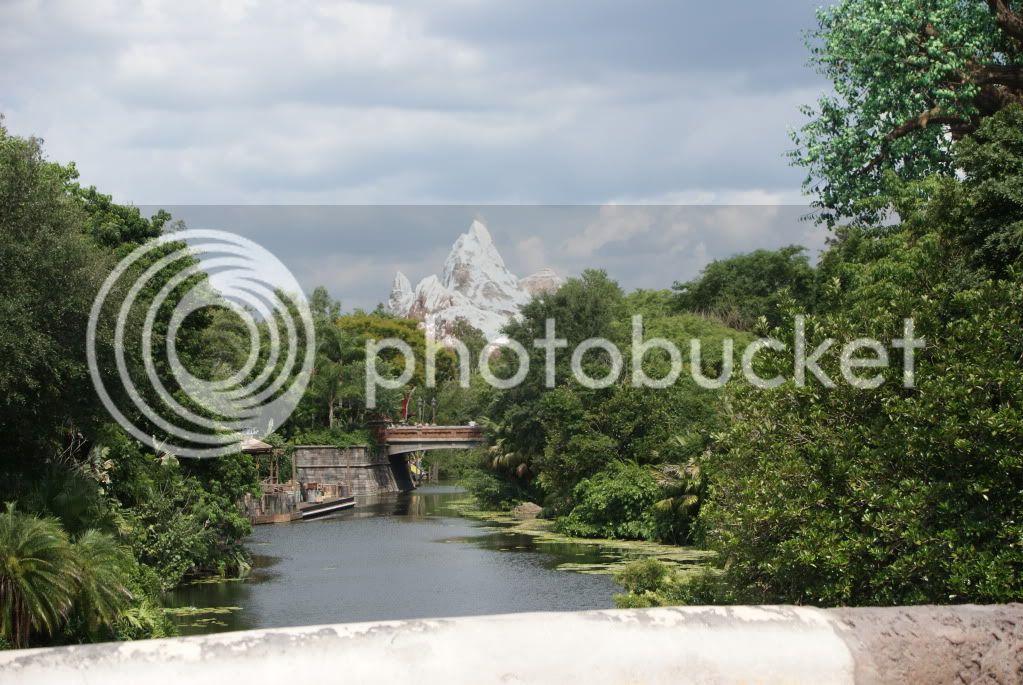 [Walt Disney World Resort] Voyage du 24 juillet au 12 aout 2010 - Page 2 DSC00283