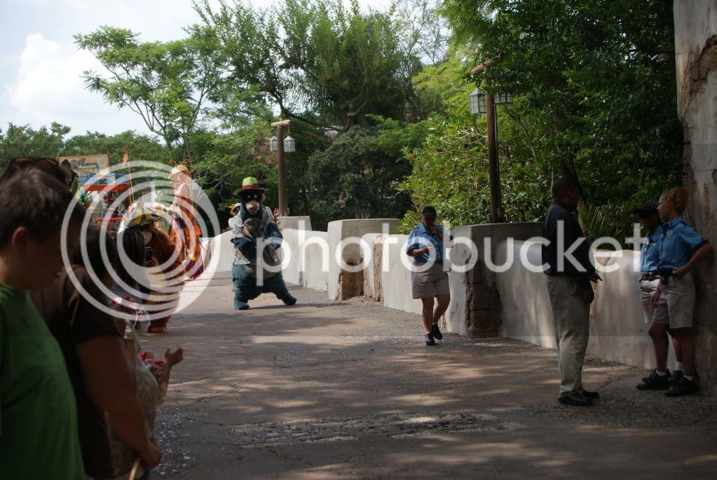 [Walt Disney World Resort] Voyage du 24 juillet au 12 aout 2010 - Page 2 DSC00291