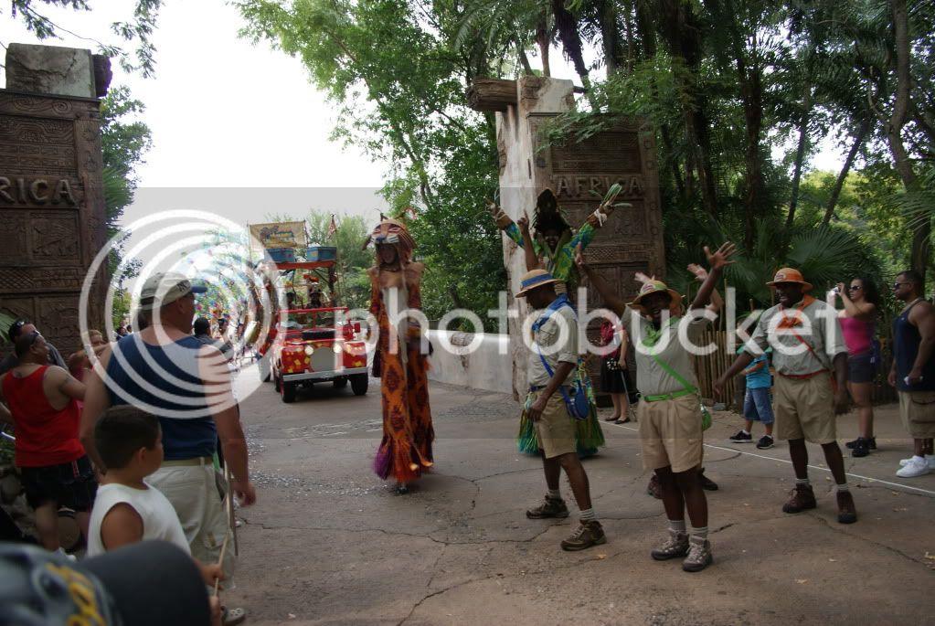 [Walt Disney World Resort] Voyage du 24 juillet au 12 aout 2010 - Page 2 DSC00299