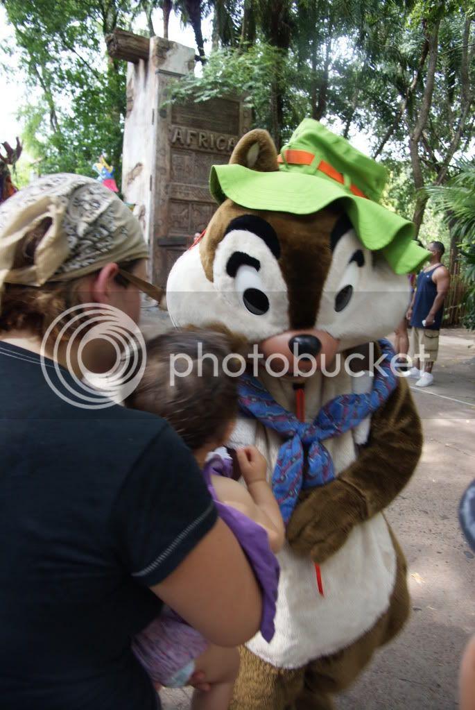 [Walt Disney World Resort] Voyage du 24 juillet au 12 aout 2010 - Page 2 DSC00317