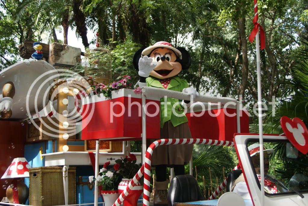 [Walt Disney World Resort] Voyage du 24 juillet au 12 aout 2010 - Page 2 DSC00323