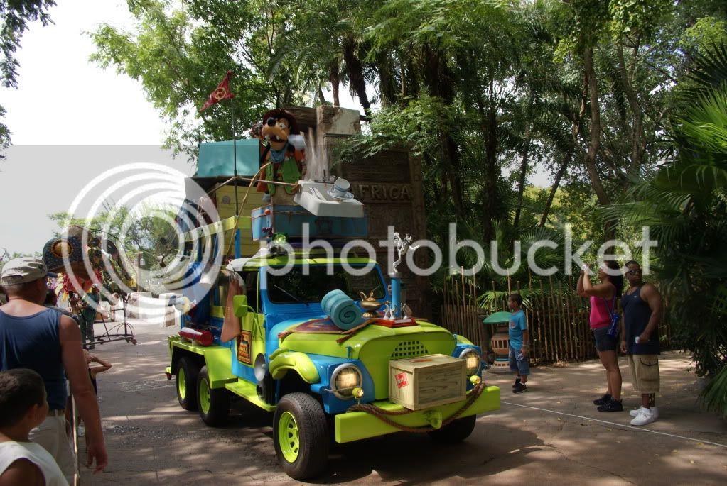 [Walt Disney World Resort] Voyage du 24 juillet au 12 aout 2010 - Page 2 DSC00344