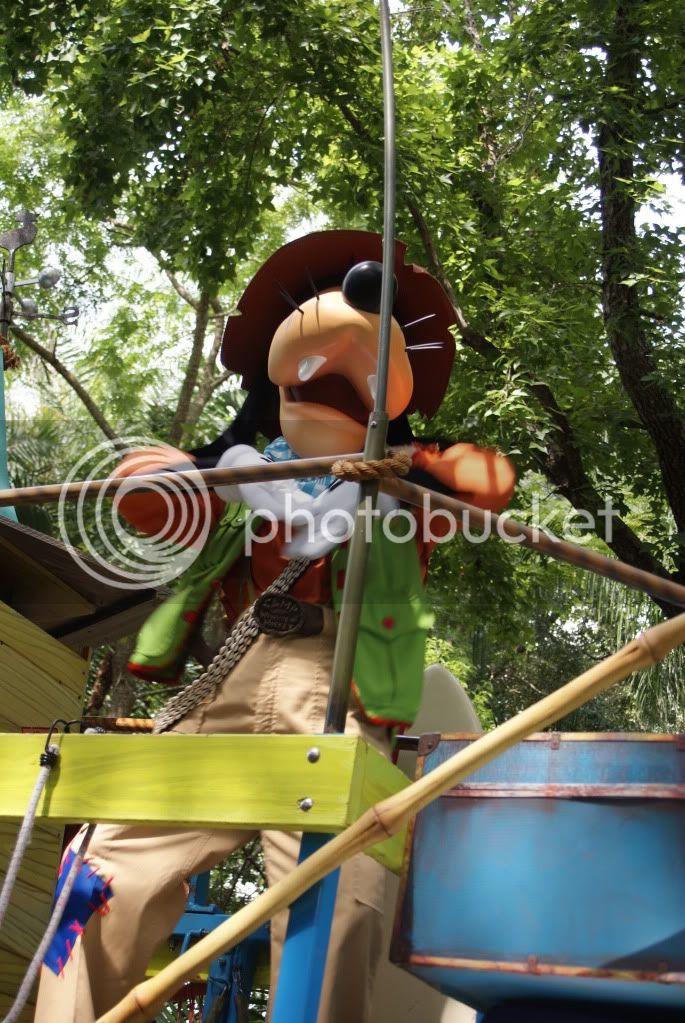 [Walt Disney World Resort] Voyage du 24 juillet au 12 aout 2010 - Page 2 DSC00347