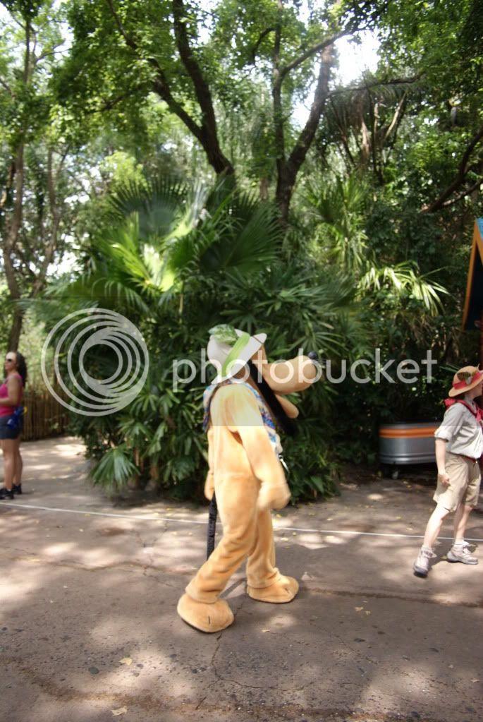 [Walt Disney World Resort] Voyage du 24 juillet au 12 aout 2010 - Page 2 DSC00387