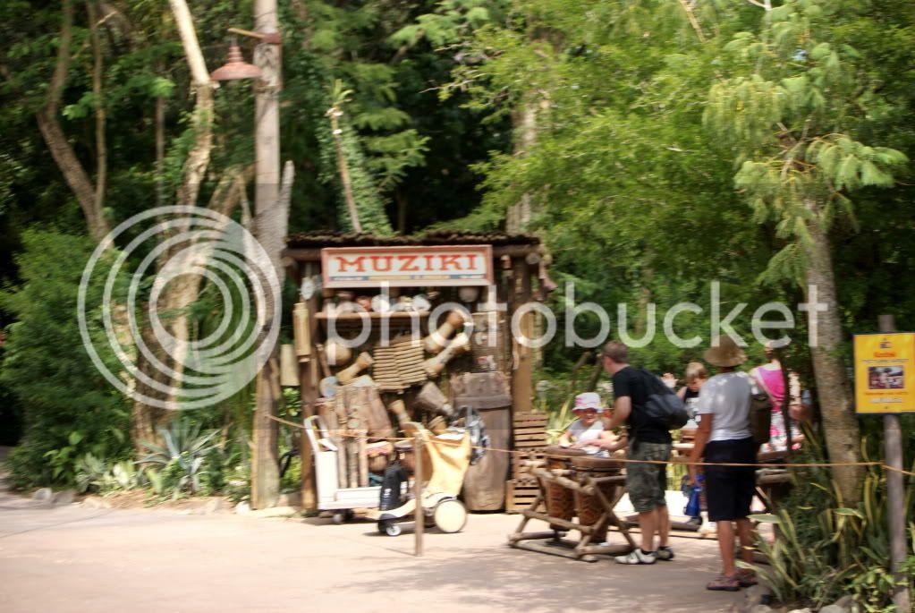 [Walt Disney World Resort] Voyage du 24 juillet au 12 aout 2010 - Page 2 DSC00406