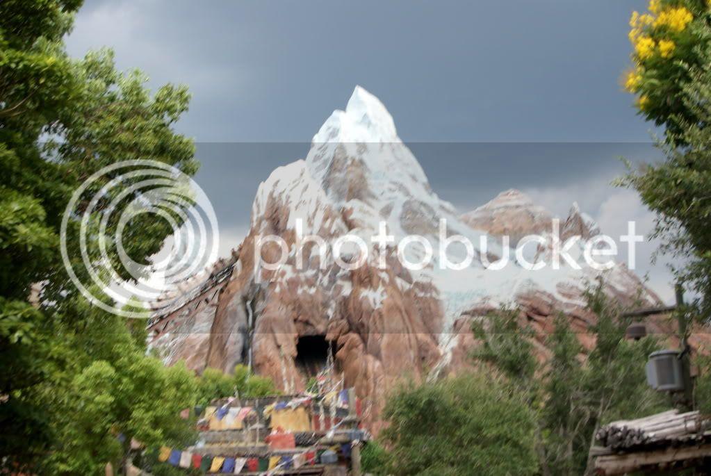 [Walt Disney World Resort] Voyage du 24 juillet au 12 aout 2010 - Page 2 DSC00409
