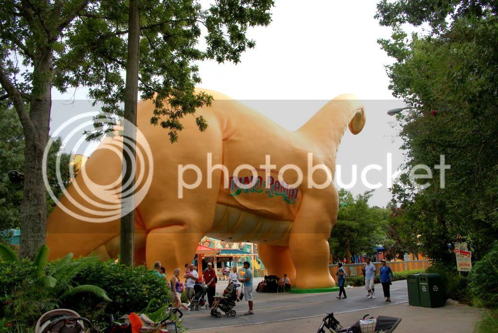 [Walt Disney World Resort] Voyage du 24 juillet au 12 aout 2010 - Page 2 DSC00428