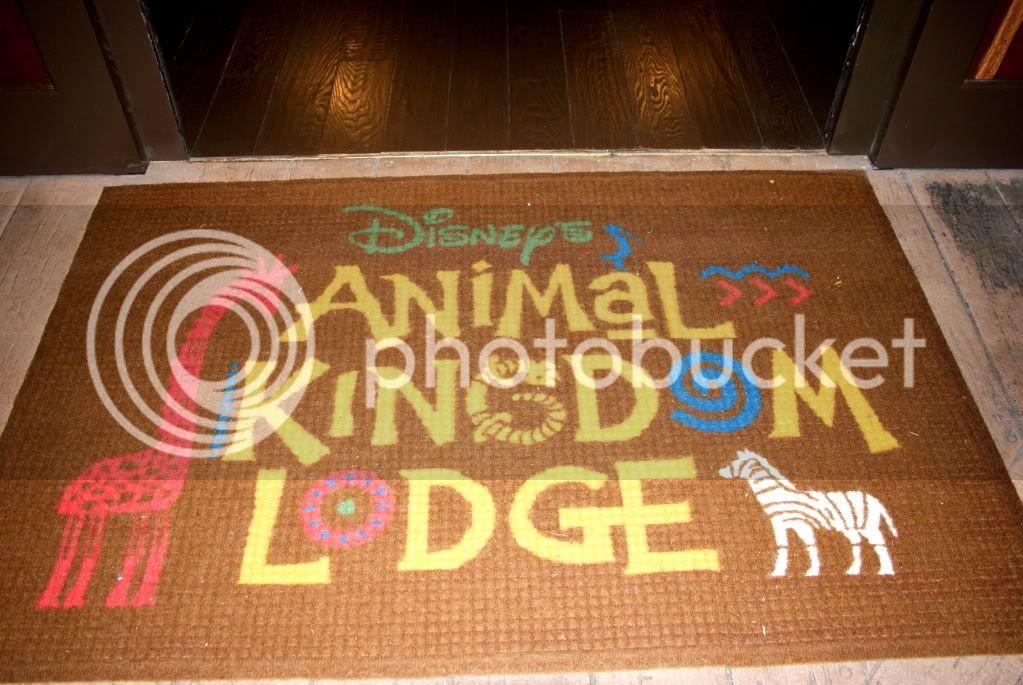 [Walt Disney World Resort] Voyage du 24 juillet au 12 aout 2010 - Page 2 DSC00448