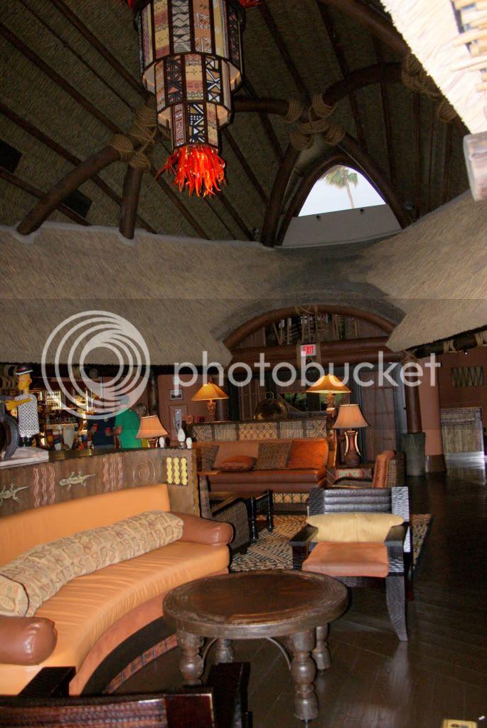 [Walt Disney World Resort] Voyage du 24 juillet au 12 aout 2010 - Page 2 DSC00449