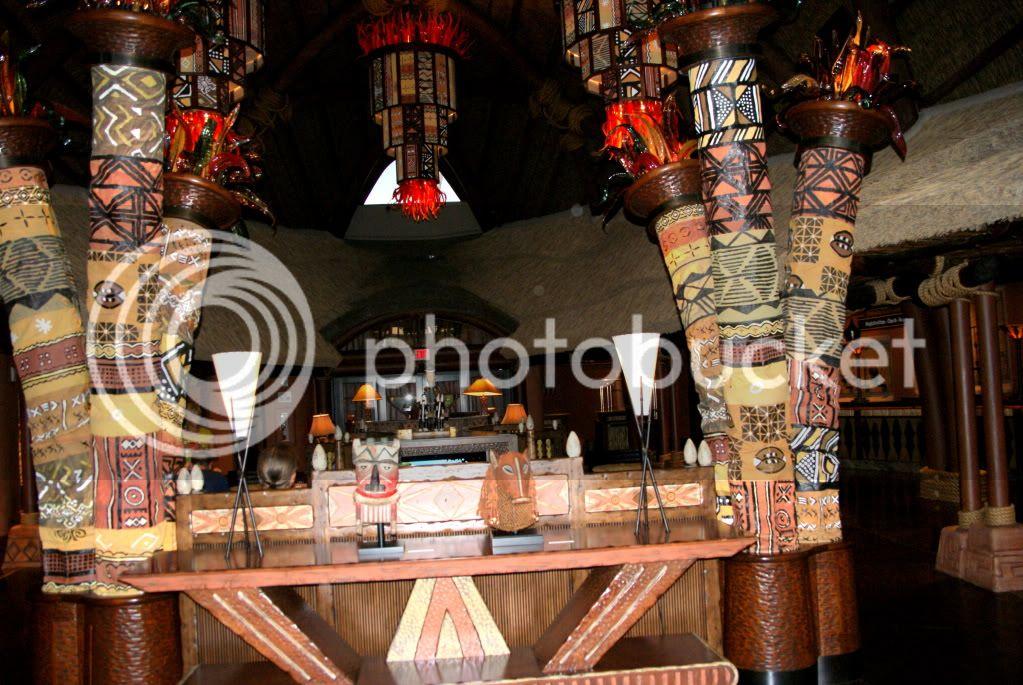 [Walt Disney World Resort] Voyage du 24 juillet au 12 aout 2010 - Page 2 DSC00451