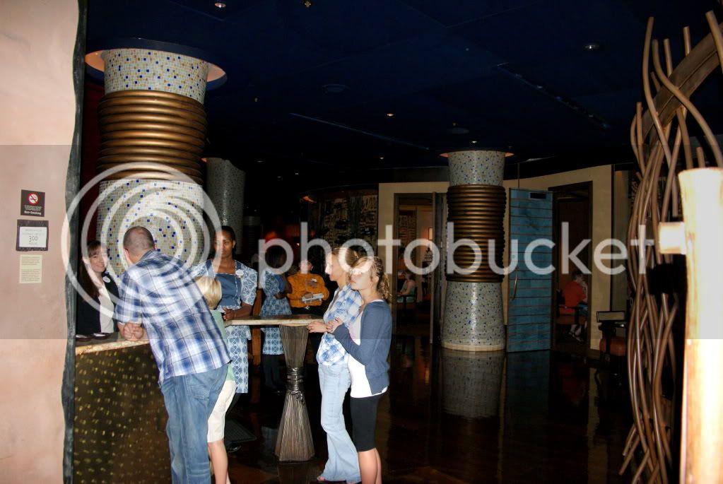 [Walt Disney World Resort] Voyage du 24 juillet au 12 aout 2010 - Page 2 DSC00491