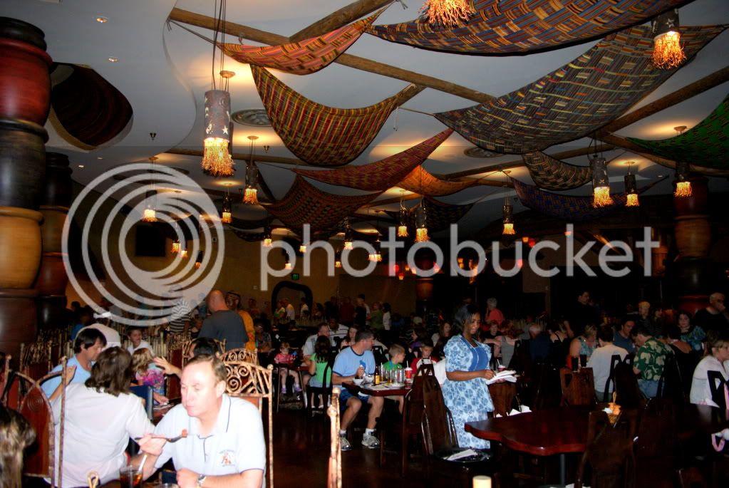 [Walt Disney World Resort] Voyage du 24 juillet au 12 aout 2010 - Page 2 DSC00516