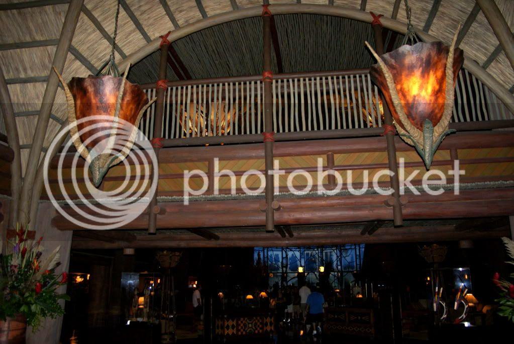 [Walt Disney World Resort] Voyage du 24 juillet au 12 aout 2010 - Page 2 DSC00520