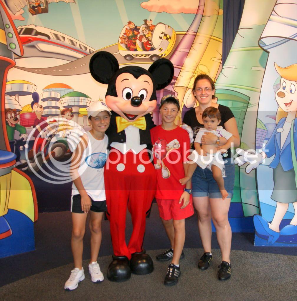 [Walt Disney World Resort] Voyage du 24 juillet au 12 aout 2010 - Page 2 DSC00559